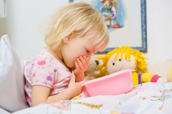 Детский Мотилиум: инструкция по применению суспензии и таблеток для новорожденных и детей от года, аналоги