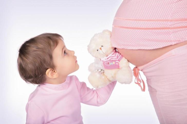 Стоит ли женщине рожать второго ребенка и нужно ли планировать пополнение в семье, если есть сомнения?