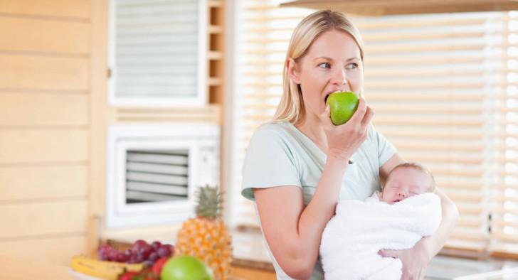 Как выглядят симптомы пищевой аллергии у ребенка, какие продукты вызывают реакцию, в чем заключается лечение?