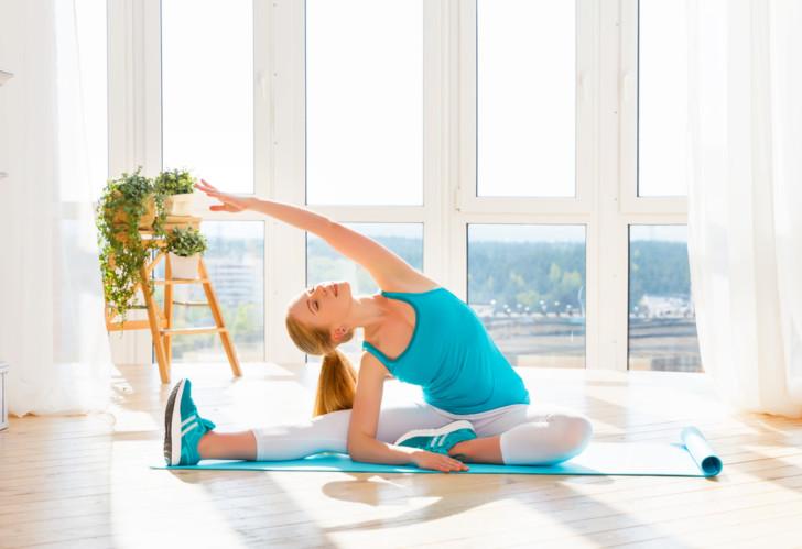 Болит промежность, мышцы живота и между ног во время беременности: почему возникает боль на ранних и поздних сроках?