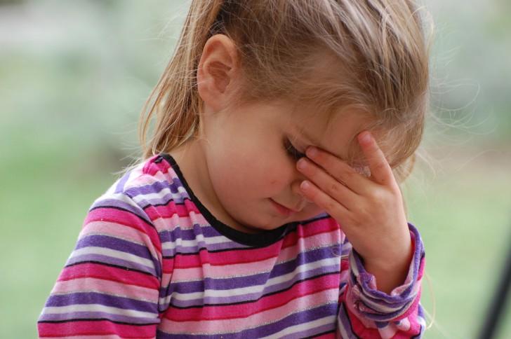 Что такое внутричерепная гипертензия, какие признаки и симптомы сопровождают синдром и как он лечится у детей?