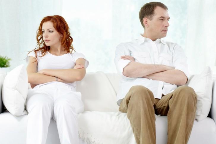 Муж совсем не хочет ребенка: как уговорить его родить малыша, если он категорически против?