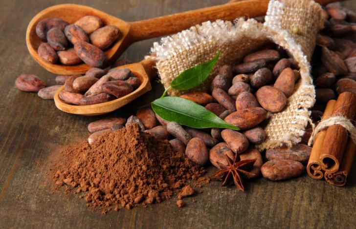Можно ли беременным пить какао: польза, вред и противопоказания к употреблению напитка
