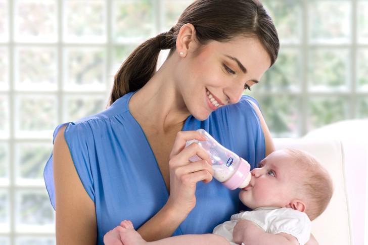 Инъекции иммуноглобулина при отрицательном резус-факторе во время беременности и после родов, последствия введения укола
