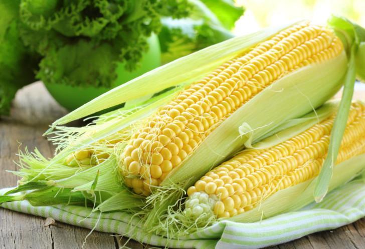 Можно ли беременным употреблять кукурузу в вареном или консервированном виде?