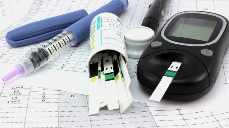 Повышенный или пониженный уровень сахара в крови у беременных, причины отклонения от нормы и последствия