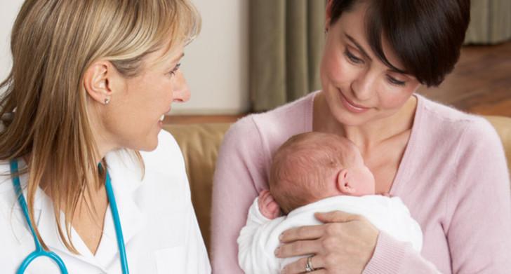 Акридерм: инструкция по применению мази и крема при аллергии у детей