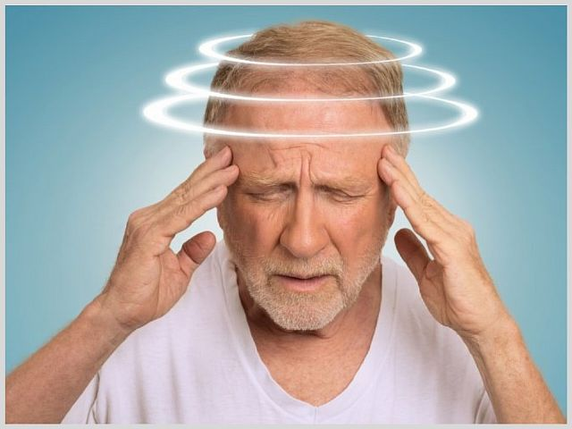 Киста в голове - что это такое и чем опасна
