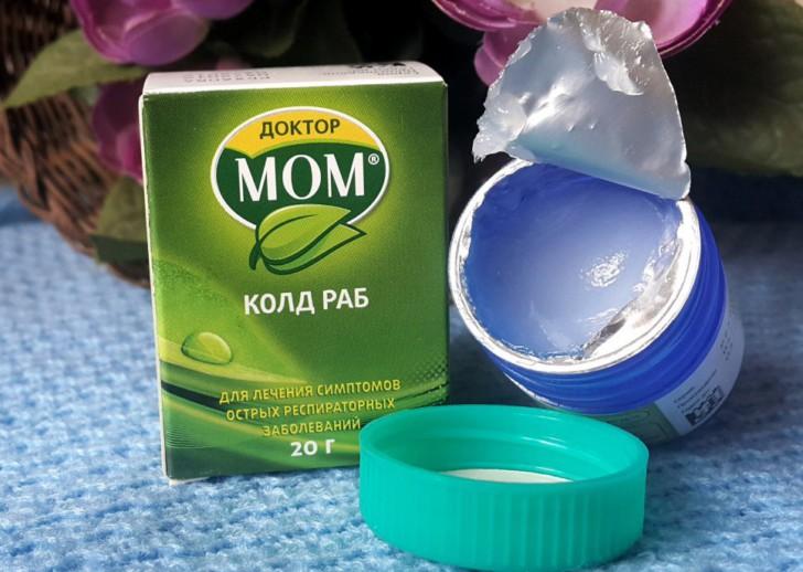 Доктор Мом во время беременности: полная инструкция по применению мази, сиропа и пастилок в 1, 2 и 3 триместрах