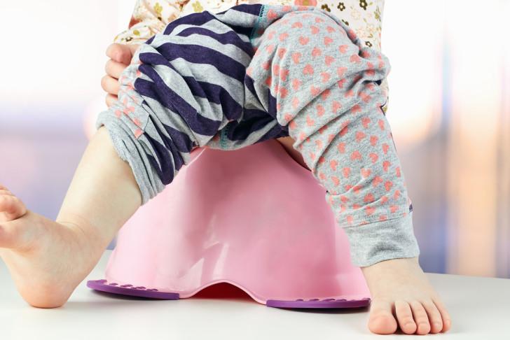 Симптомы и лечение острого цистита у ребенка: антибиотики и другие лекарства от воспаления мочевого пузыря