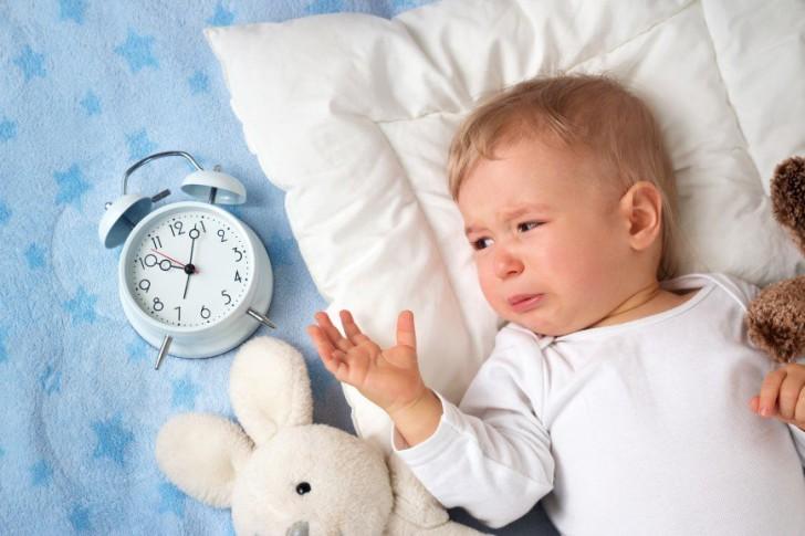 Пустырник: инструкция по применению таблеток и настойки для детей разного возраста