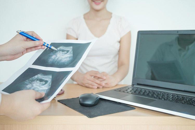 Можно ли есть перед скринингом в первом триместре беременности и что нужно сделать для подготовки к нему?