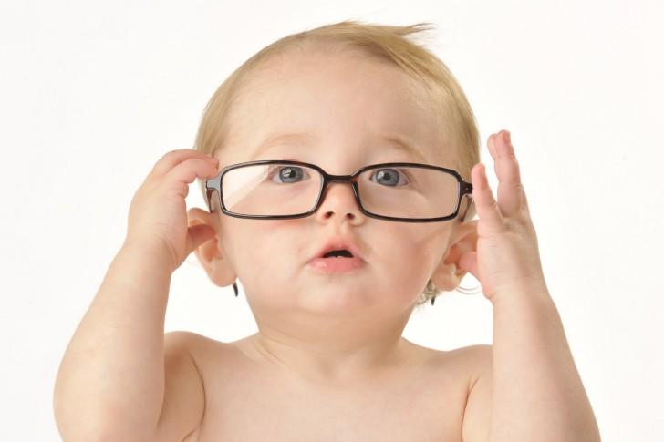Дальнозоркость: причины врожденной и приобретенной патологии у детей, лечение и профилактика