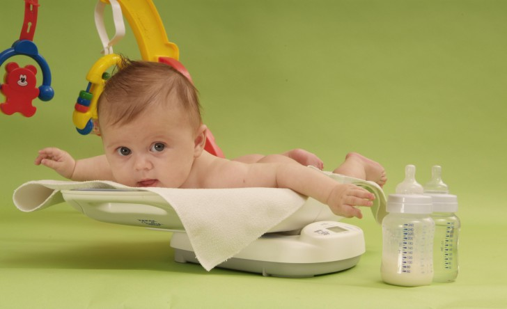 Сироп и капли Мальтофер: инструкция по применению для грудничков и детей от года