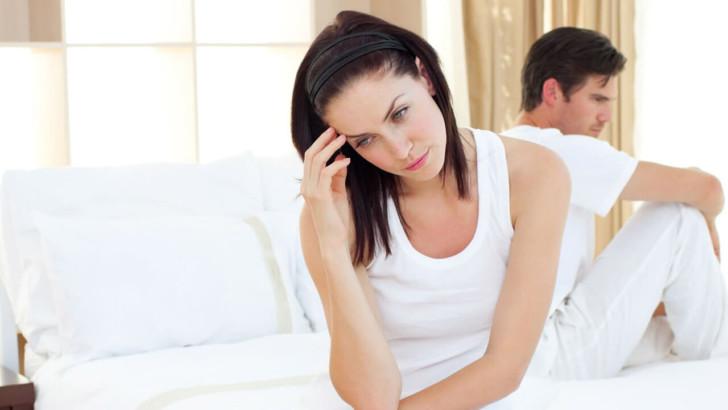 Симптомы и лечение гормонального сбоя у женщин, задержка месячных как признак патологии, нарушение цикла после выкидыша