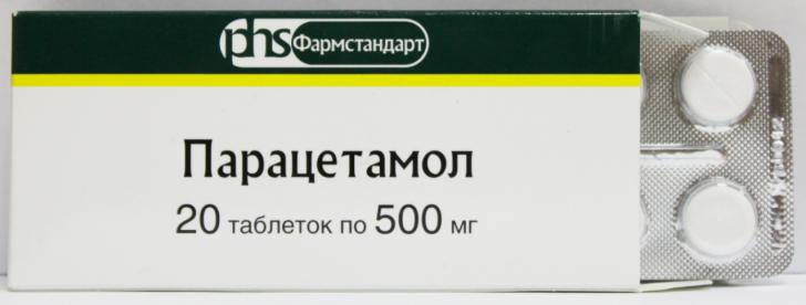 paracetamol-1276x483