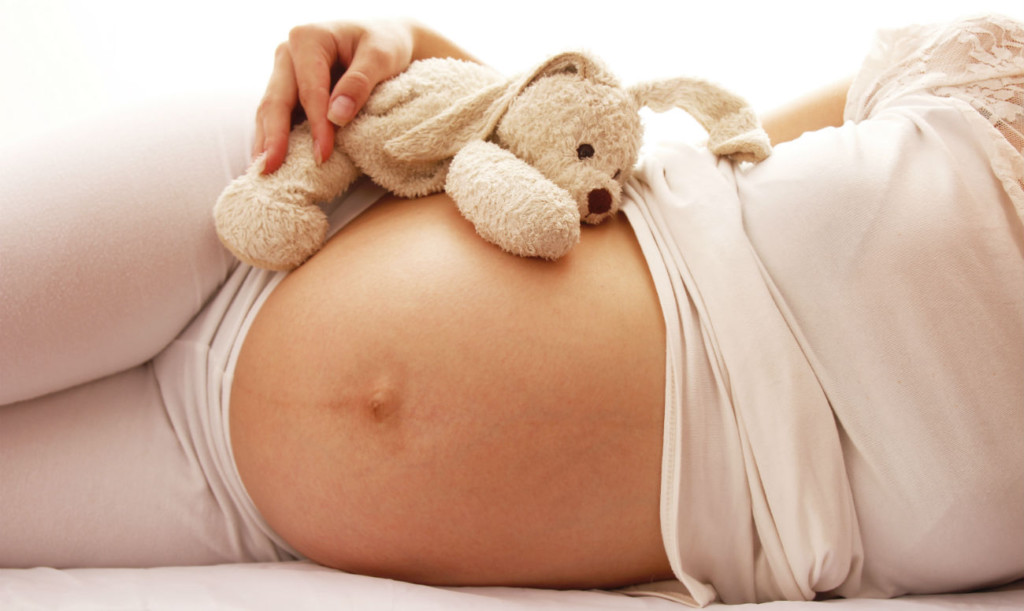 Признаки и особенности, по которым можно определить беременность девочкой: как беременной узнать пол ребенка?