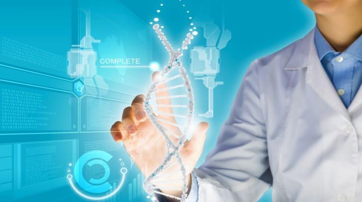 Скрининг в 1 триместре беременности: цели проведения, УЗИ и другие исследования, расшифровка результатов