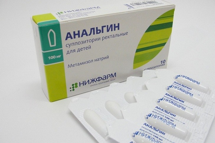 analgin-v-forme-suppozitoriev-700x467