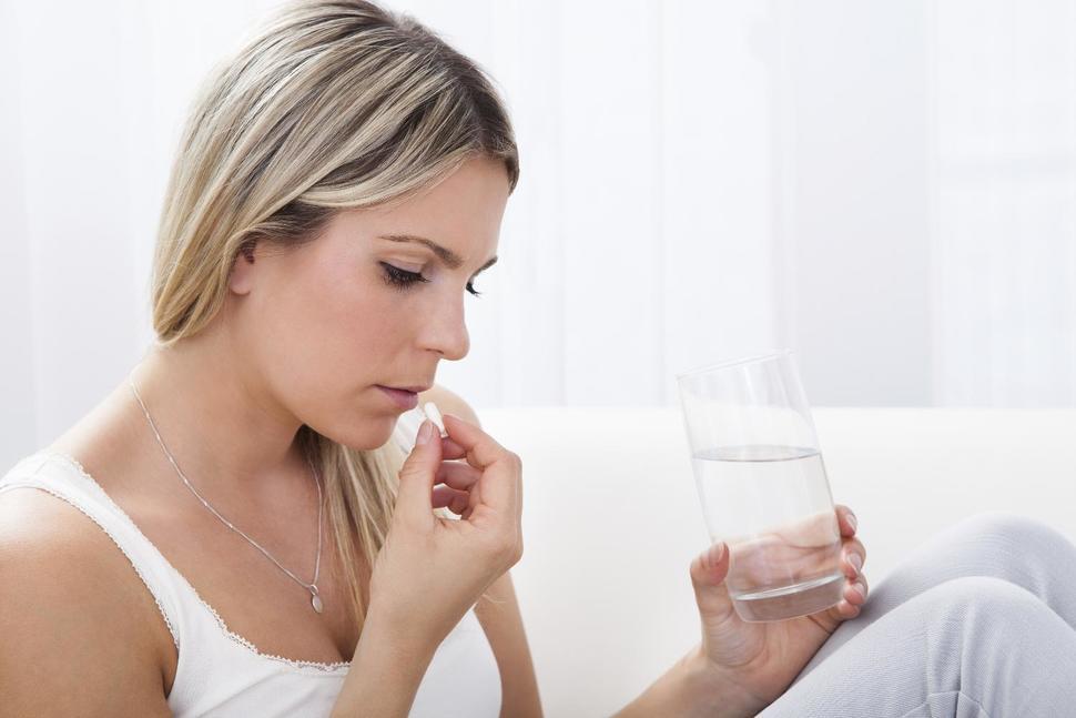 Явление ложной беременности у женщин: симптомы и причины, лечение лжебеременности