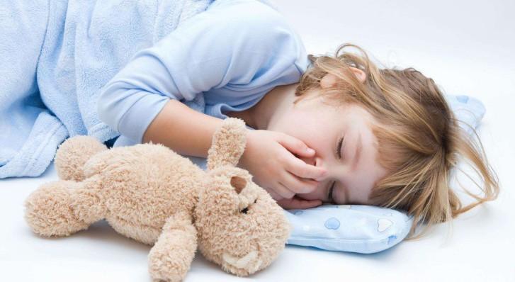 Зодак: инструкция по применению капель и таблеток для детей до года и старше, аналоги препарата