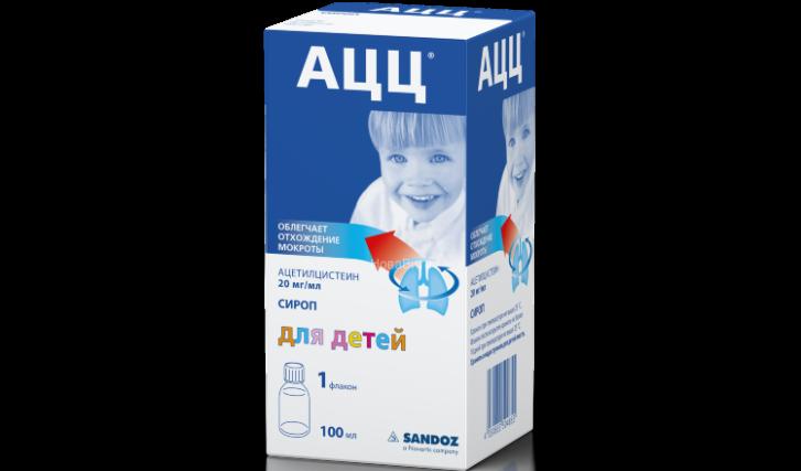 Бромгексин Берлин Хеми: инструкция по применению сиропа и таблеток от кашля для детей