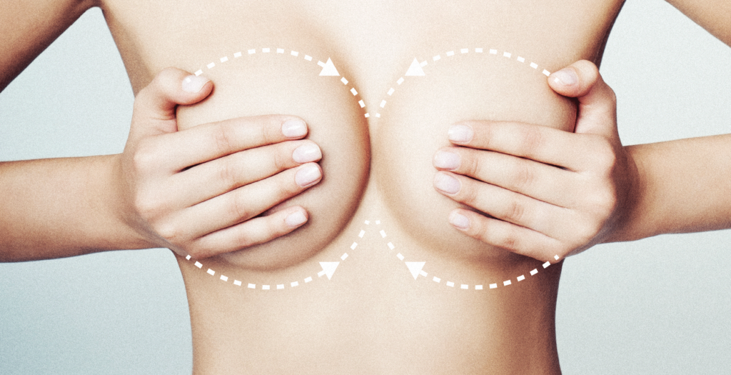Как кормящей маме увеличить лактацию: какие факторы влияют на количество молока при грудном вскармливании?