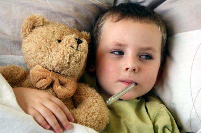 Болезнь Кавасаки: фото и симптомы поражения вирусом у детей, причины и способы лечения
