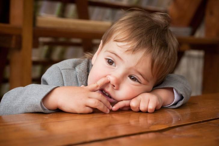 Лечение аденоидов у детей в домашних условиях без операции: народные средства, гомеопатия и физиотерапия
