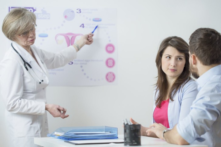 Вредно ли делать ЭКО: осложнения после стимуляции яичников у женщин, возможные последствия для здоровья детей