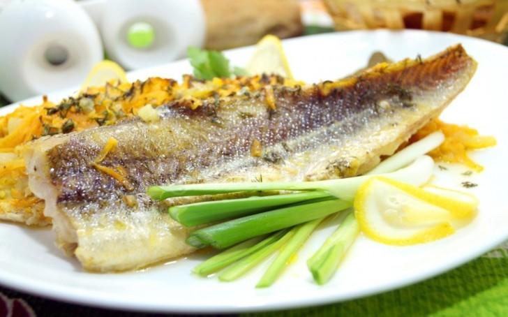 Какая рыба самая полезная для беременных: можно ли есть минтай во время беременности и в чем польза?