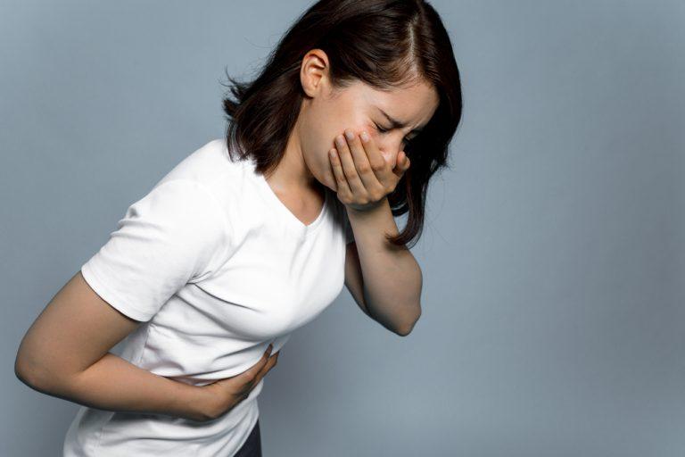 Симптомы внематочной беременности: причины и признаки на ранних сроках, последствия и лечение
