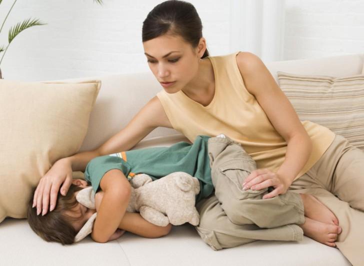 Язвенным колитом страдают даже дети, поэтому при подозрении на наличии заболевания необходимо обратиться за квалифицированной медицинской помощью