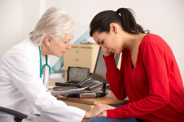 Процедура аборта: как проходит, как подготовиться, какие последствия возможны?