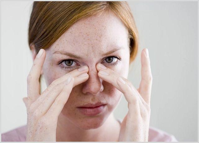 Арахноидальные изменения ликворокистозного характера