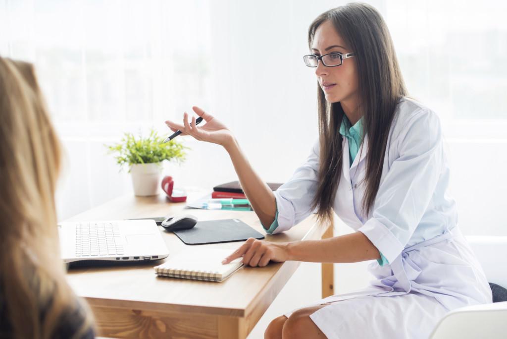 Акушерский и реальный срок беременности: что это такое, в чем разница, как высчитать?