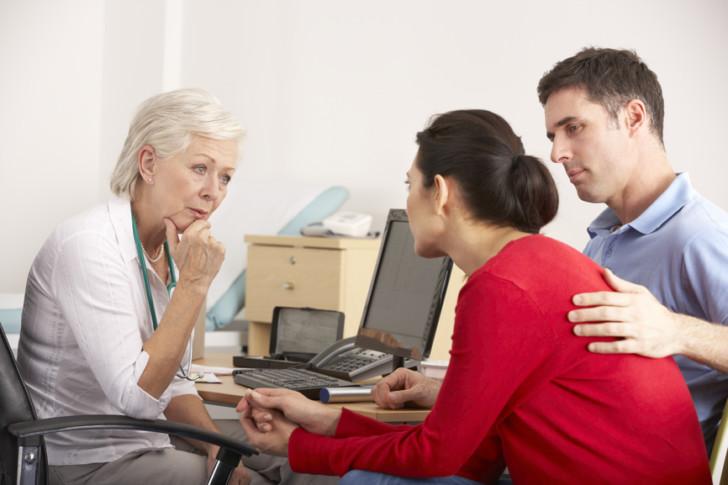 Уколы Дексаметазона при беременности: для чего назначают, какие последствия могут быть для плода?