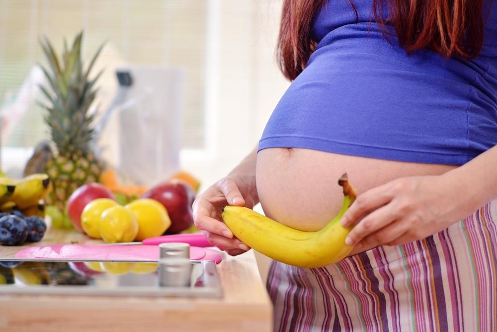 Способы определения пола будущего ребенка во время беременности: как узнать, кто родится девочка или мальчик?