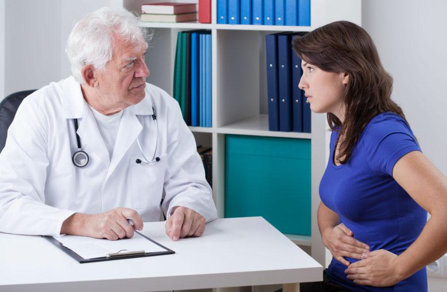 Положительные признаки после переноса 5- и 3-дневных эмбрионов, ощущения женщины по дням, развитие беременности