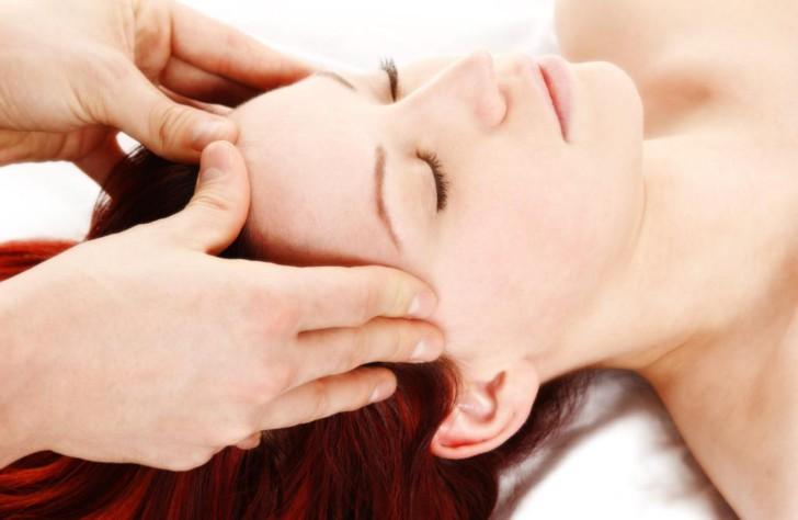Бальзам Звездочка от насморка при беременности: инструкция по применению и способы использования при головной боли
