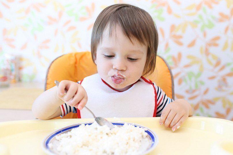 Пищевая добавка Е509: польза и вред хлорида кальция, применение при изготовлении сыра и творога, противопоказания