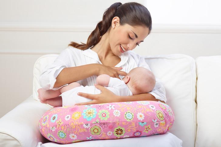 Зачем нужны подушки для беременных, как их правильно выбрать, сшить своими руками и пользоваться?