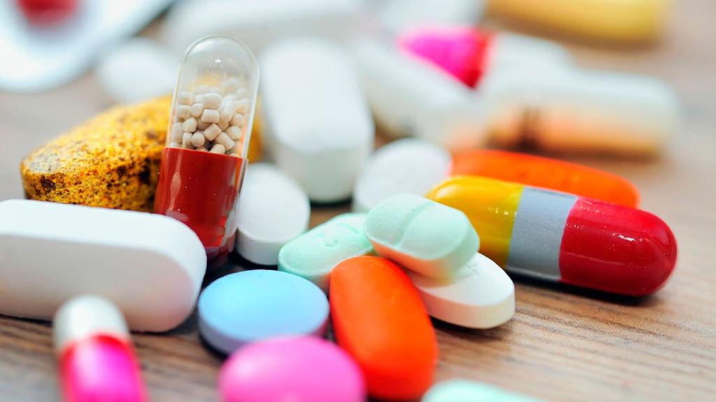 Можно ли на ранних и поздних сроках беременности использовать средства на основе ибупрофена?