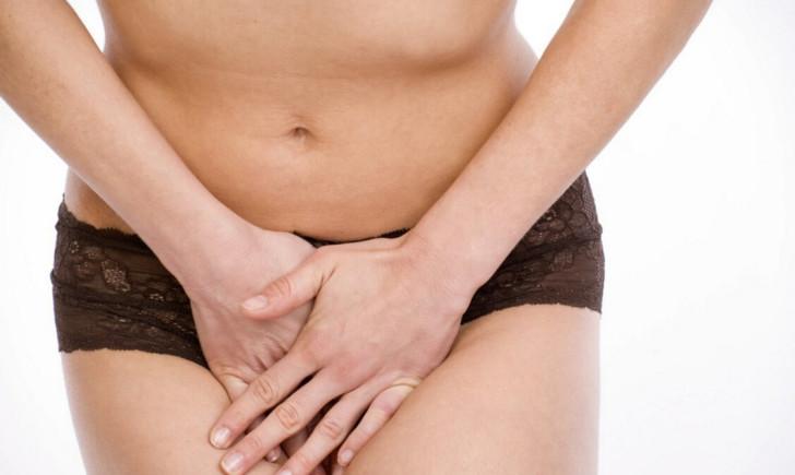 Почему после родов болит промежность, сколько продолжаются неприятные ощущения, как от них избавиться?