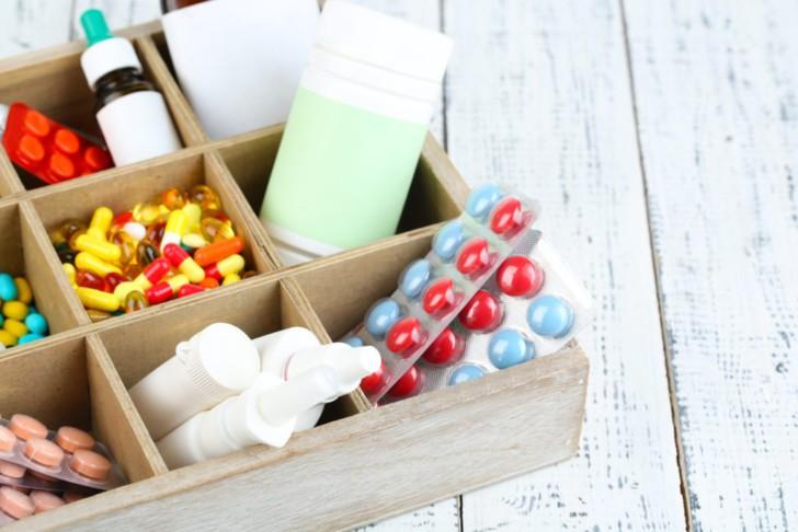 Можно ли принимать Нимесил и другие препараты на основе нимесулида во время беременности на ранних и поздних сроках?