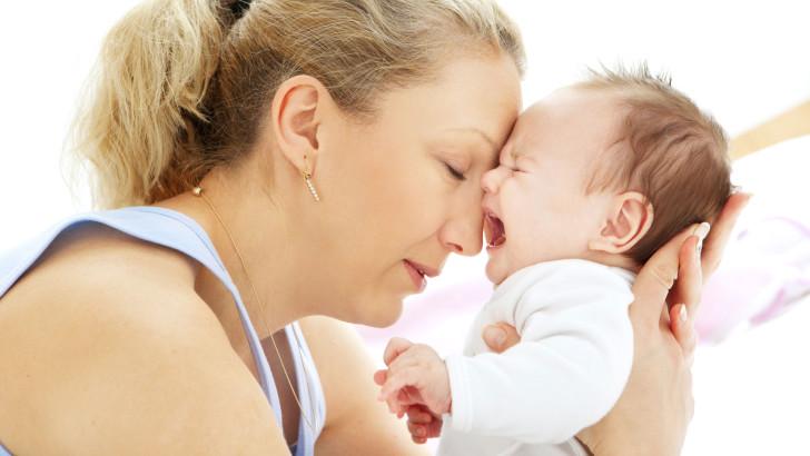Симптомы вульвита и вульвовагинита у девочек, причины и лечение опрелости и зуда в домашних условиях