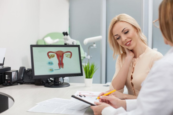 На какой день цикла нужно сдавать эстрадиол и прогестерон женщине, каковы правила сдачи анализа на гормоны?