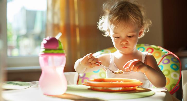 Рацион питания ребенка после года: примерное меню 🍓 для малыша от полутора до 2 лет с рецептами