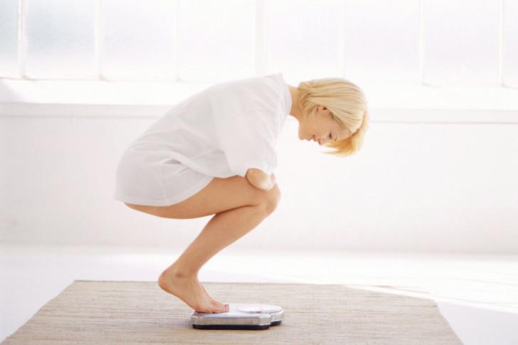 Польза разгрузочных дней для беременных: примерное меню в 1, 2 и 3 триместрах беременности
