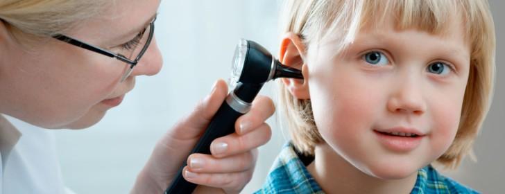 Симптомы менингококковой инфекции у детей, особенности лечения и меры профилактики